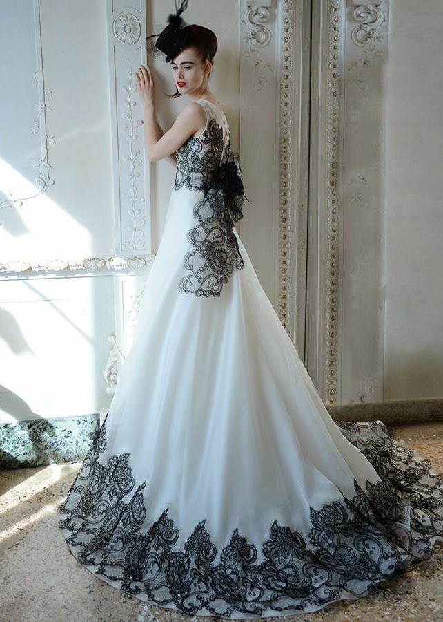 Купить свадебное платье с рук в Нижнем Новгороде