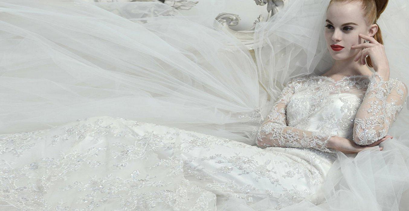 Свадебное Платье 2015 Нижний Тагил 43