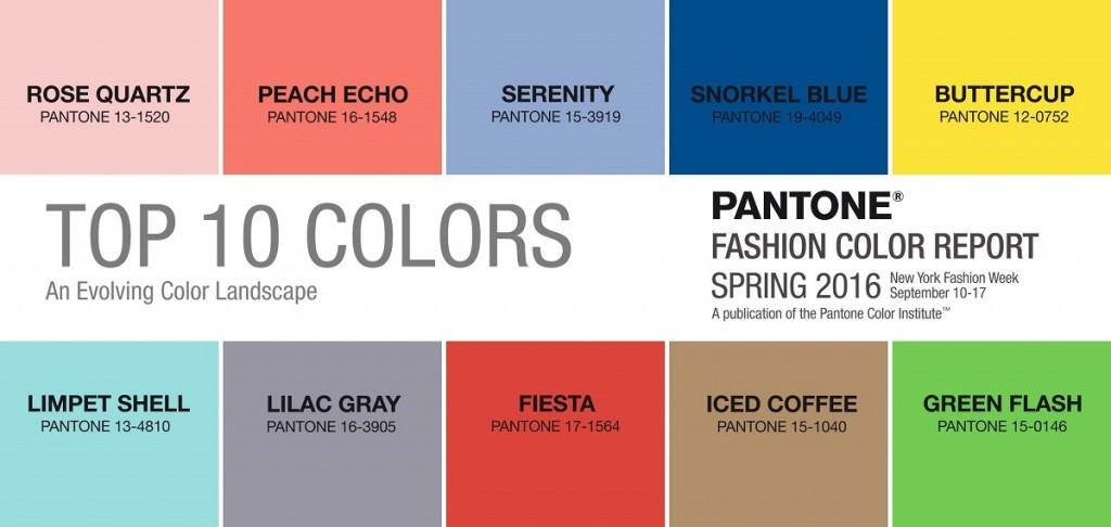 Сочетать цвета в дизайне