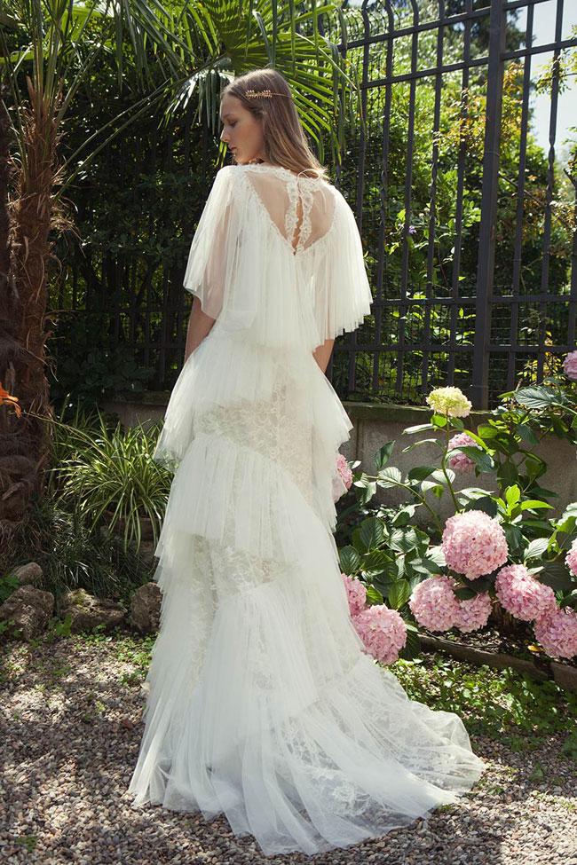 7bb5498843be https   milanstyleguide.com blog fashion shuby-trend-zima-2016-2017 ...