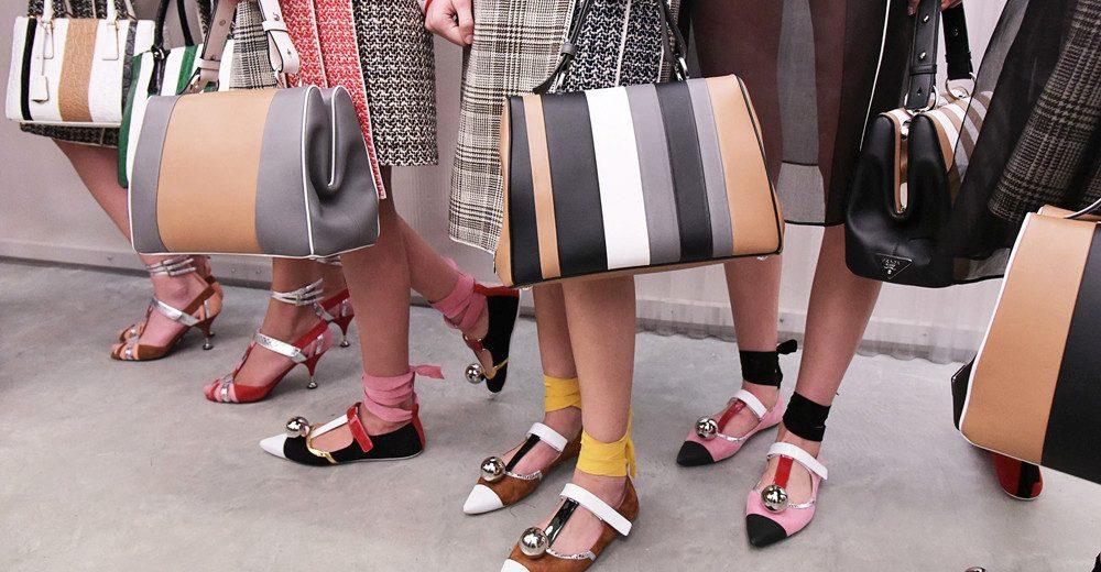 Шоппинг в Милане. Где купить обувь в Милане — обувные магазины и фабрики 1145dba9190