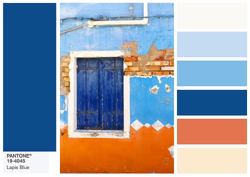 pantone-19-4045-lapis-blue Синий Ляписа