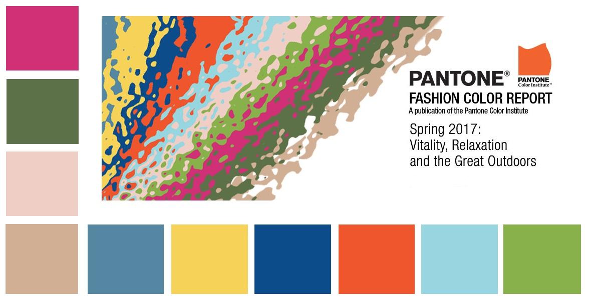 2017 pantone fashion color report spring 2017 milan style. Black Bedroom Furniture Sets. Home Design Ideas