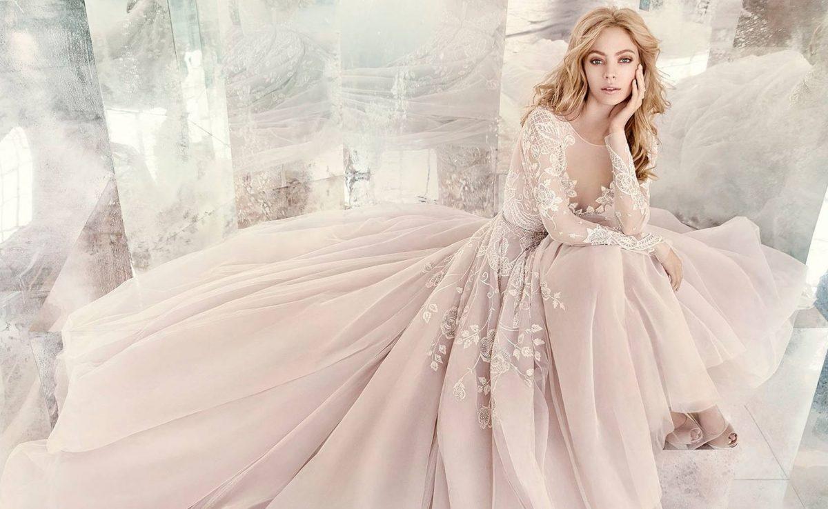 c1104aa223b Купить свадебное платье заграницей. Милан. Личный опыт и советы -
